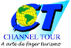 CHANNEL TOUR